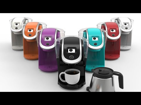 Keurig K250 Plus Review: My Honest Thoughts (+Is It For YOU) — Why Should You Buy?