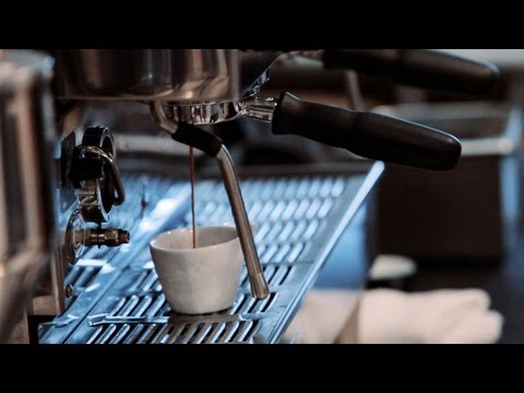 Difference between Coffee & Espresso   Perfect Coffee