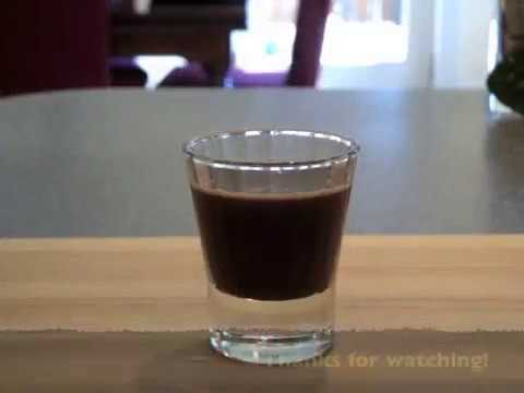 How to Make Espresso at Home without an Espresso Machine