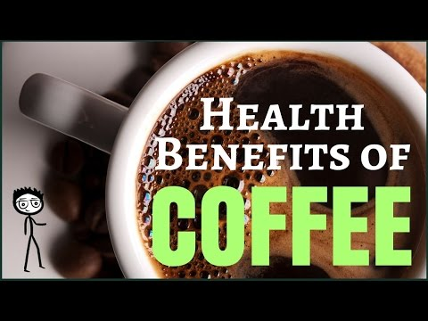Black Coffee Benefits: 9 Proven Health Benefits of Drinking Black Coffee Daily