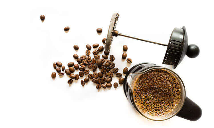 Can Espresso Be Made in A French Press