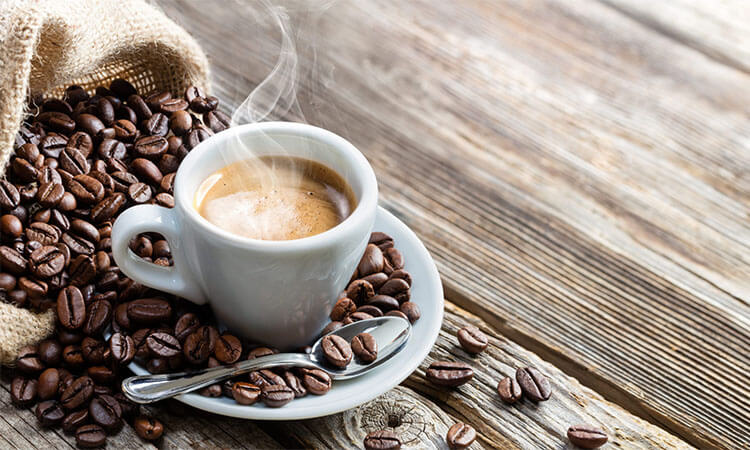 Can You Buy Espresso Shots And How To Score Those