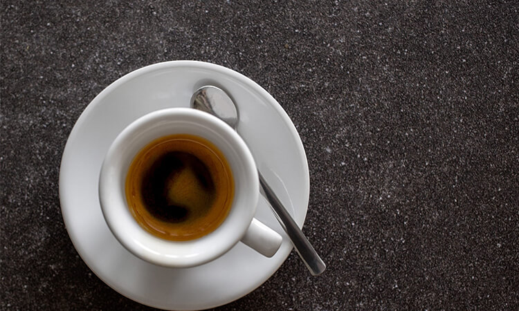Can You Do Espresso In A Keurig Tips and Hacks
