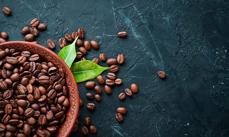 Can You Use Coffee Beans For Espresso
