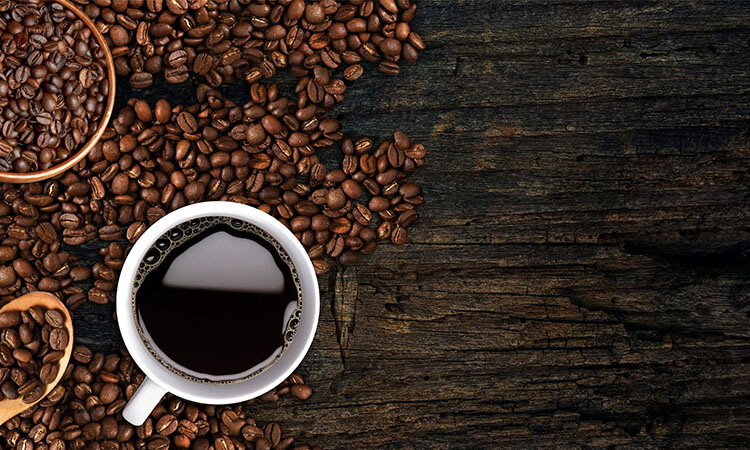 Can You Use Espresso Beans For Coffee