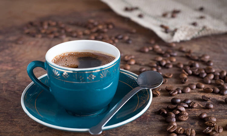 Does Espresso Come In Decaf?