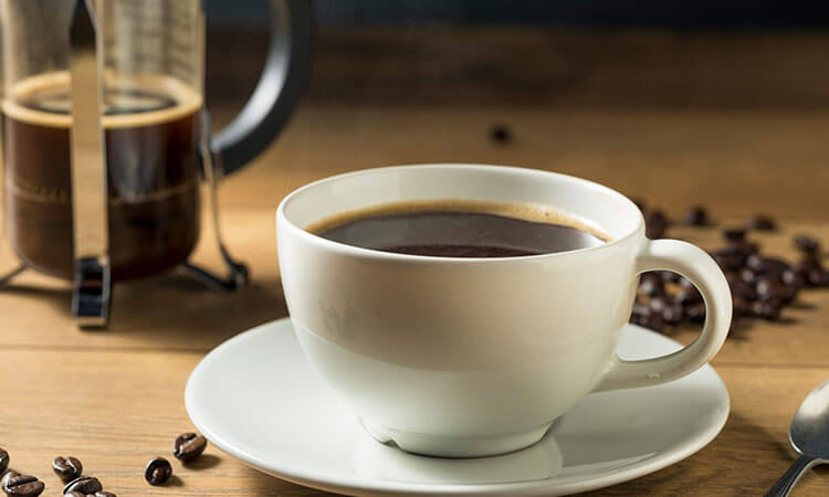 French Press Vs Keurig: Which One Should You Get?