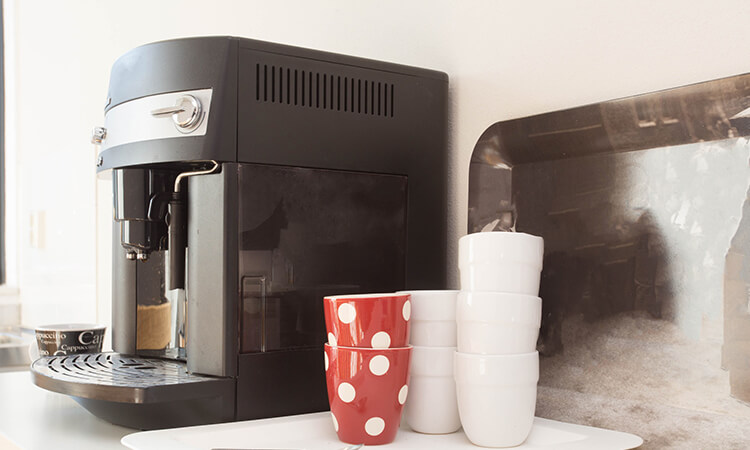 earlofcoffee How To Get A Keurig For Small Offices