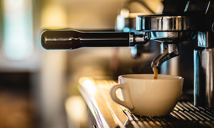How To Make Espresso For Beginners