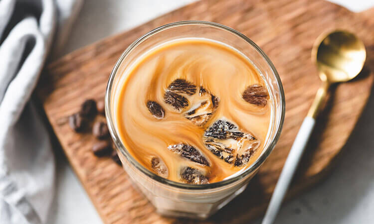 ICED CAPPUCCINO- Anything You Need To Know