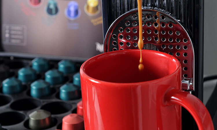 Illy Vs Nespresso- What's Your Pick