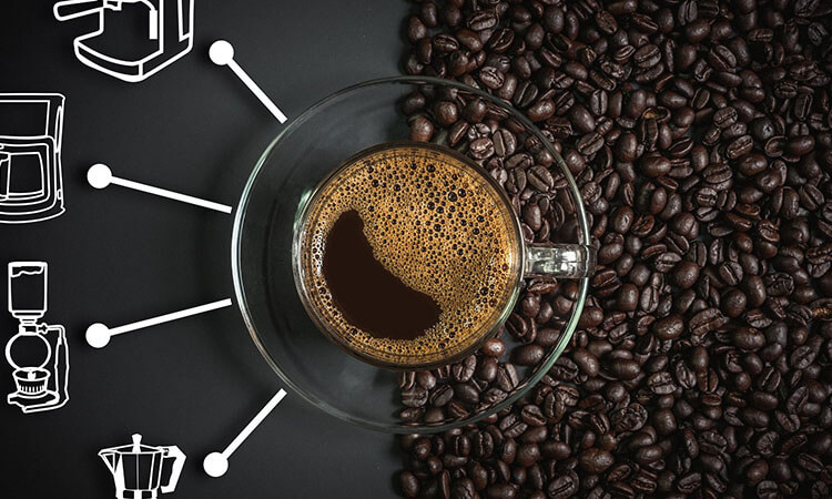 Nespresso Vs Breville- Which Suits Your Lifestyle