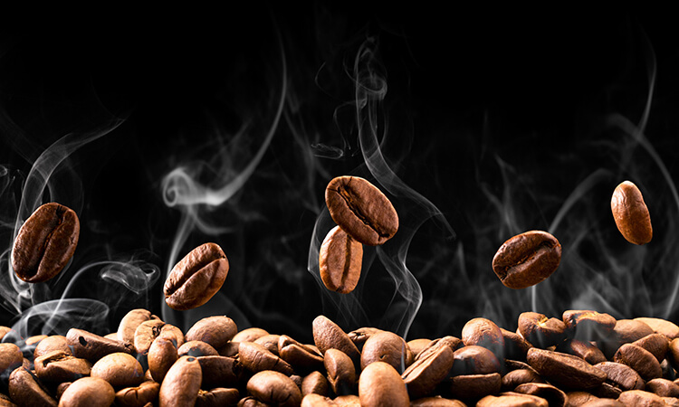 One Of The Best American Coffee Roasters Secrets- West Coffee Company
