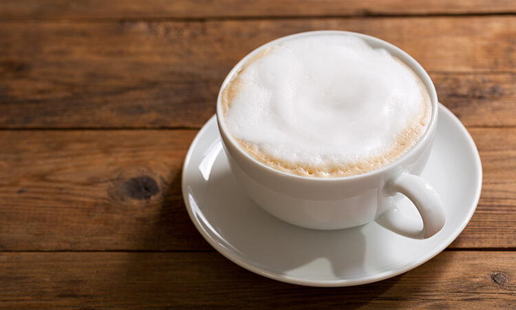 The 5 Best Coffee Machines For Cappuccino