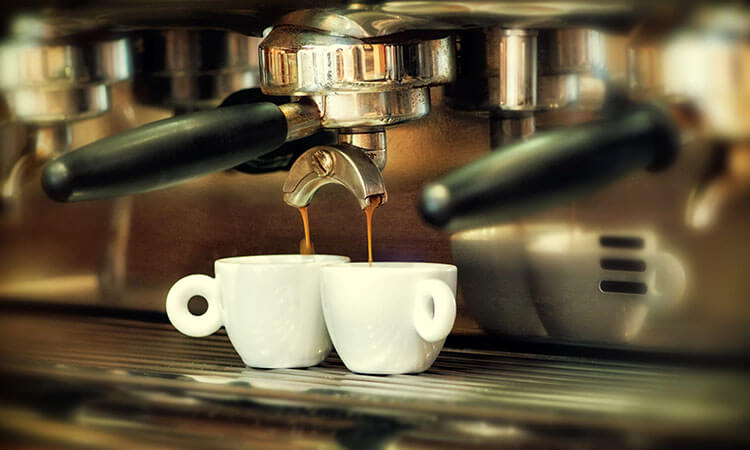 The 5 Best-Rated Cappuccino Machines