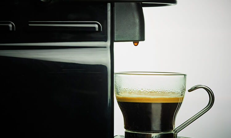 The 5 Best Tassimo Coffee Machines To Buy