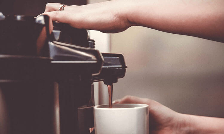 The 7 Best Batch Coffee Brewers