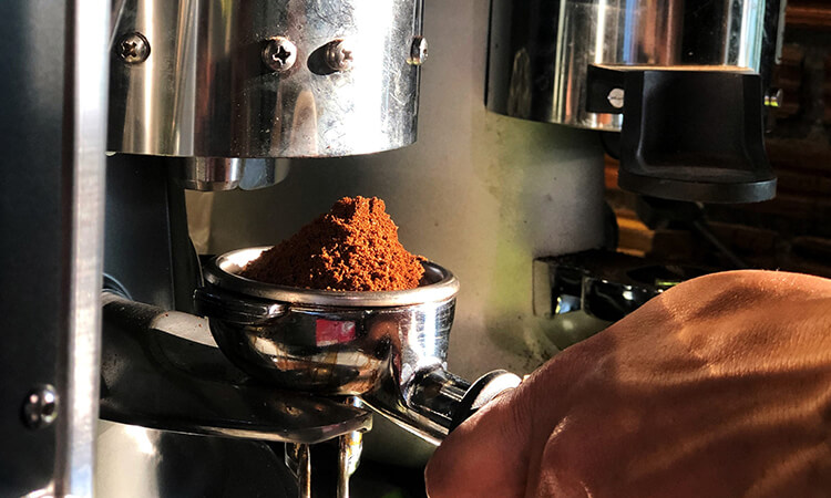 Top Coffee Makers With Built-In Grinder