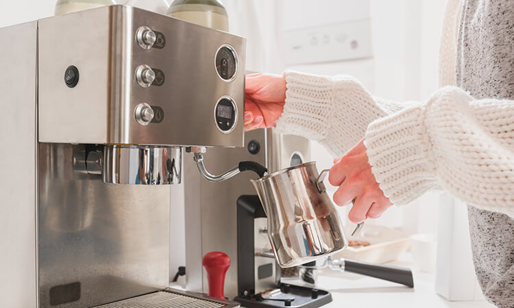 What Are the Best Inexpensive Espresso Machines