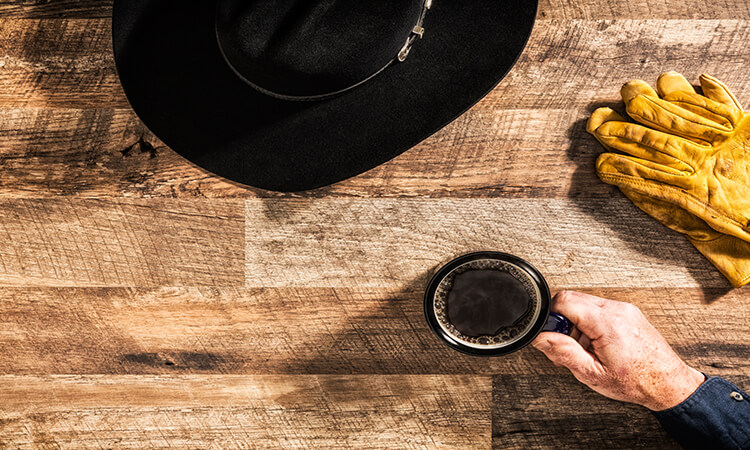 What Cons To Look Out For In Getting Cowboy Coffee Makers