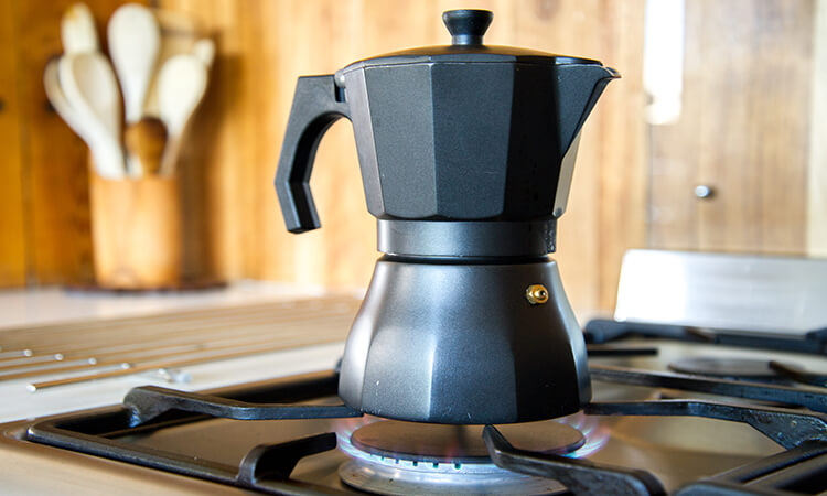 What To Look For In Getting Cowboy Coffee Pots