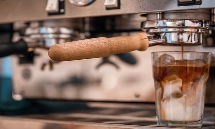 What To Look For In Getting Iced Latte Machines
