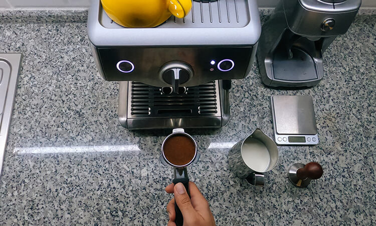 What To Look For In Getting Inexpensive Espresso Machines