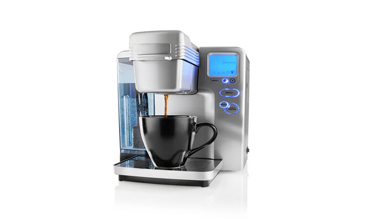 What To Look For In Getting Marine Coffee Maker