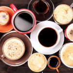What Is The Difference Between Espresso And Regular Coffee?