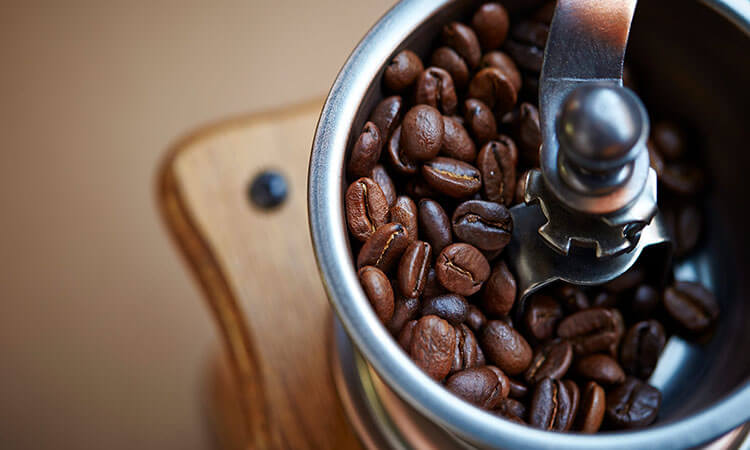 The 7 Best Bean Grinders For Drip Coffee