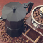 The 7 Best Coffee Pots With Grinder