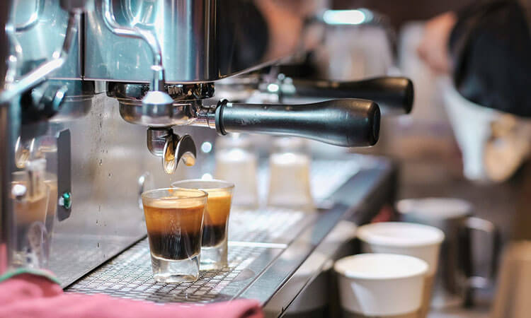 Best Espresso Makers For The Money