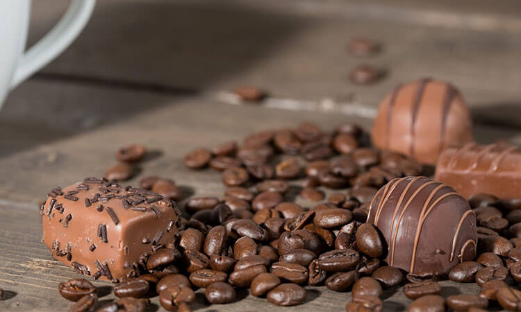 How Many Carbs Are There In Chocolate Covered Espresso Beans