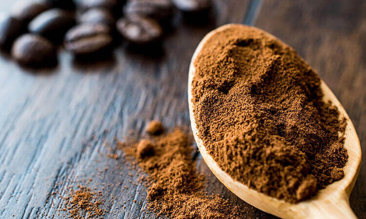 How Many Grams Of Coffee For Espresso Should You Put
