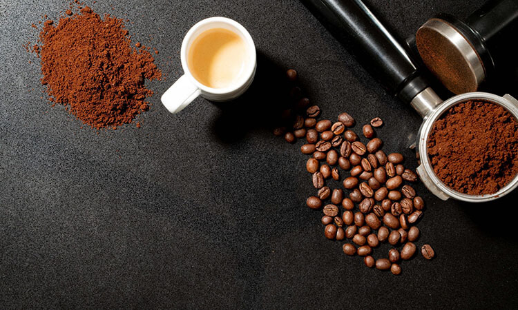 How Many Ounces Are In An Espresso- A Brewing Guide