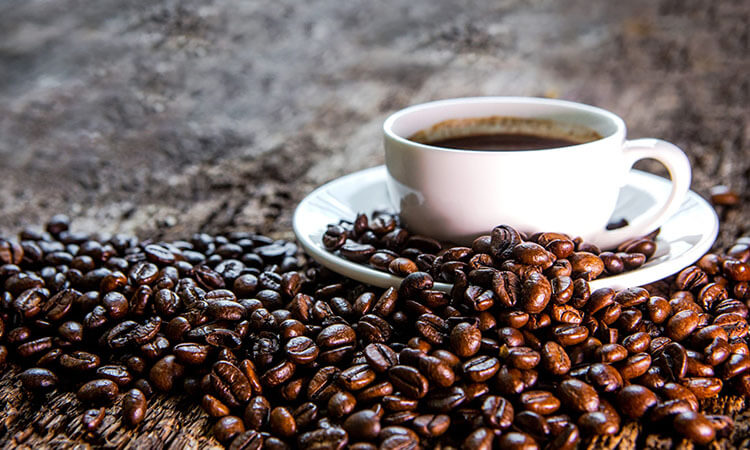 Is There A Difference Between Coffee Beans And Espresso Beans