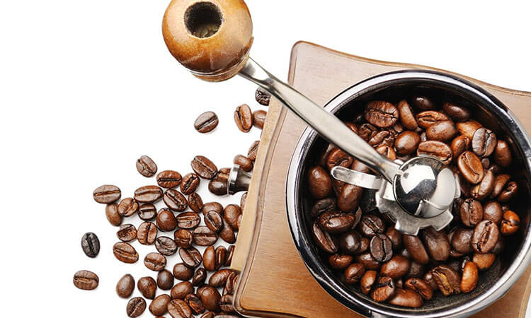 The 5 Best Coffee Grinders For Gaggia Classic