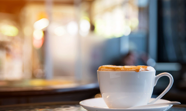 The 5 Best Coffee Machines For Mocha
