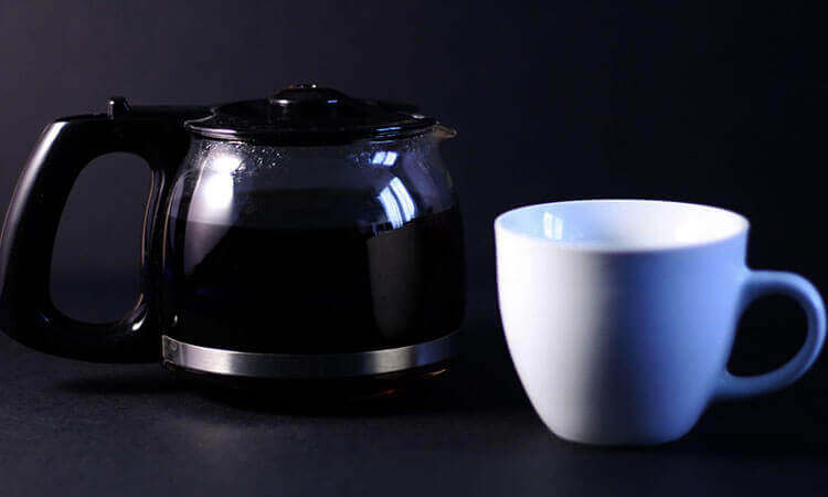 The 5 Best Coffee Pot To Keep Coffee Hot