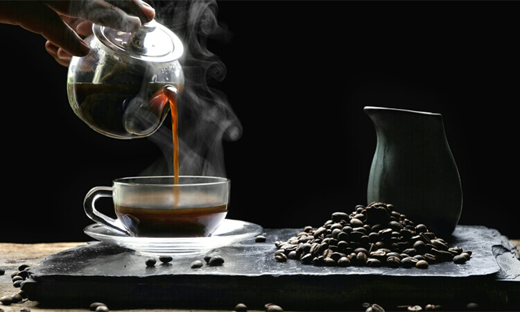 The 5 Best Coffee Pots For The Money