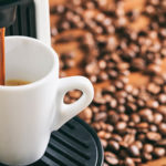 The 5 Best Non-Keurig Single-Serve Coffee Makers