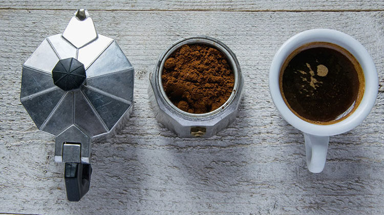 The 5 Best Pots For Cowboy Coffee
