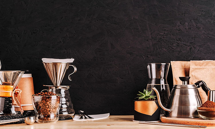 Best Rated Electric Percolator Coffee Pots