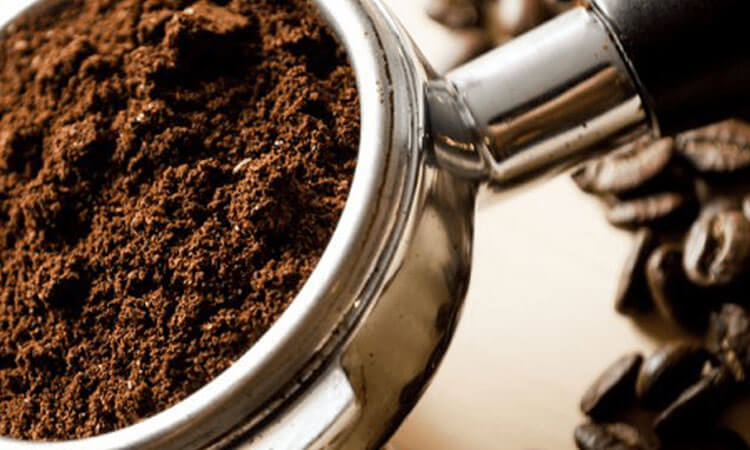 The 7 Best Affordable Coffee Grinders