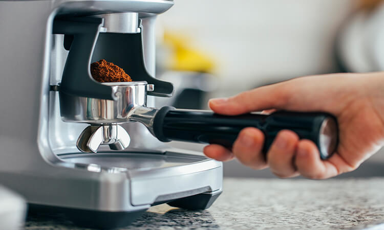 earlofcoffee What Are The Uses Of Affordable Coffee Grinders