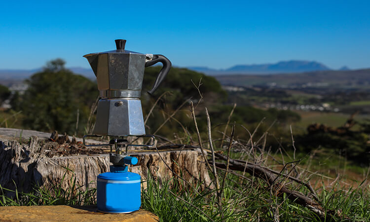 earlofcoffee What Are The Uses Of Camping Coffee Boilers 1