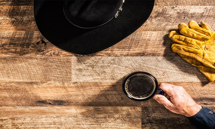 What Are The Uses Of Cowboy Coffee Boilers?
