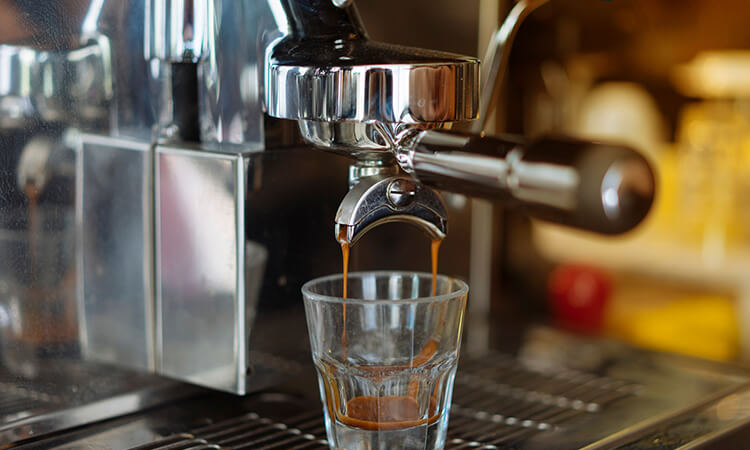 What Are The Uses Of Cremina Espresso Machines?