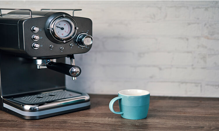 What Are The Uses Of Inexpensive Espresso Makers?