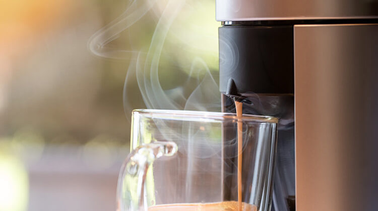 What Are The Uses Of Keurigs For Office?